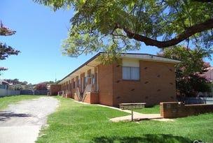 3/71-73 Hill Street, Parkes, NSW 2870