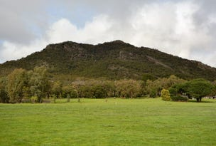 Lot 2 & 3 Clematis Drive St, Halls Gap, Vic 3381