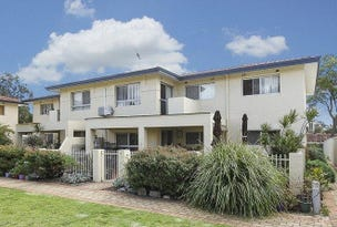 1/45 Bradley Way, Lockridge, WA 6054