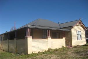 159 Lang Street, Glen Innes, NSW 2370