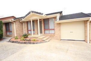 13/10-12 Bruce Field St, South West Rocks, NSW 2431