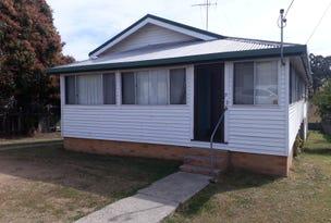 116 Armidale Street, South Grafton, NSW 2460