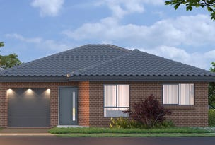 79-83 Hambledon Rd, Schofields, NSW 2762
