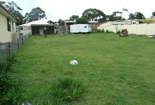 17 Hapgood Close, Kioloa, NSW 2539