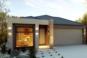 Lot 5 Stonefields Estate, Epping, Vic 3076