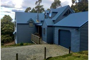 350 Resolution Road, Adventure Bay, Tas 7150