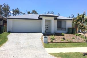 46 Eucalyptus Crescent, Ripley, Qld 4306