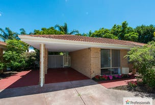 10/23 Quarram Way, Gosnells, WA 6110
