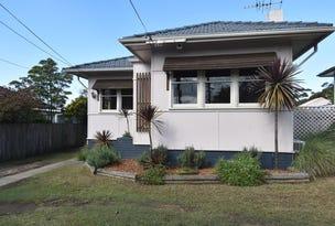 46 Georges River Road, Jannali, NSW 2226