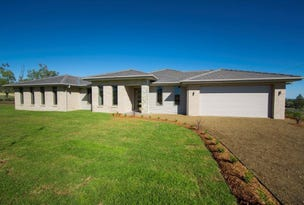 3 Bindea Place, Gunnedah, NSW 2380