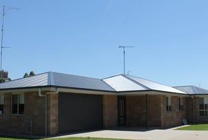 2/45 Dumaresq Street, West Wyalong, NSW 2671