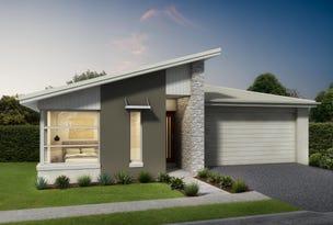 Lot 6015 Jobling Street, Cameron Grove, Cameron Park, NSW 2285