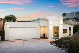 31 Bandon Terrace, Marino, SA 5049