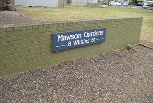 33/8 Wilkins Street, Mawson, ACT 2607