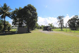 Lot 4, Lot 4 Vipiana Drive, Tully Heads, Qld 4854