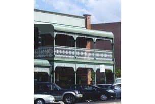 1/76 WILLIAM STREET, Bathurst, NSW 2795