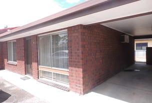 9/54 Twentieth Street, Renmark, SA 5341