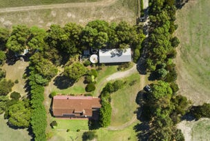 269 Banks Road, Mannerim, Vic 3222