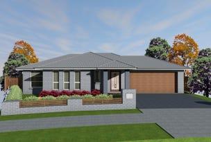 24 Guillemont Road, Edmondson Park, NSW 2174