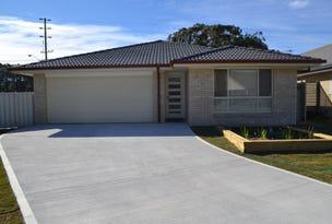 25 Correa Close, Tuncurry, NSW 2428