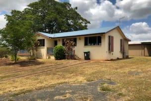 803 Ballina Rd, Goonellabah, NSW 2480