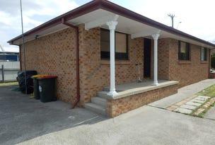 2/3 Antrim Avenue, Warilla, NSW 2528