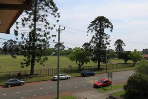 4, 9, 10, 18 & 19/29 Florence Street, Taree, NSW 2430