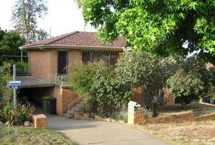 319 Chambers Avenue, East Albury, NSW 2640