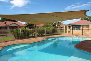 10/25-35 Egret Crescent, South Hedland, WA 6722