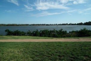 12 (Lot 542) Lakeside Drive, Nagambie, Vic 3608