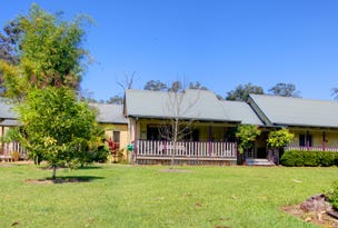 111 Loughmans Lane, Gulmarrad, NSW 2463