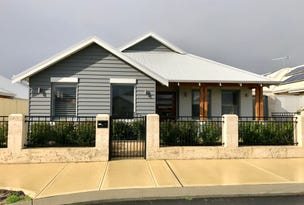 8 Homestead Promenade, West Busselton, WA 6280