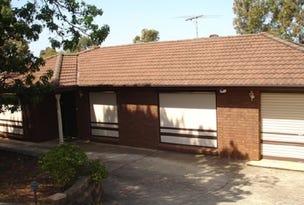 25 Woodcourt Street, Ambarvale, NSW 2560