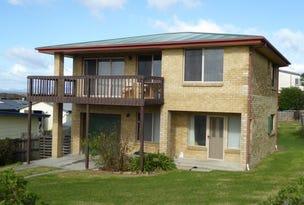 17 Louisa Street, Bridport, Tas 7262