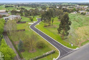 Lot 2 and 6, Cruickshank Court, Colac, Vic 3250