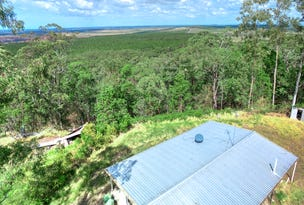469 Old Caloundra Road, Glenview, Qld 4553