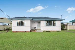 3 Winbourne Street, Mudgee, NSW 2850