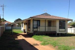 123 BOOTH STREET, Narromine, NSW 2821