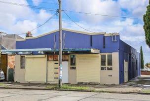 527 CANTERBURY RD, Campsie, NSW 2194