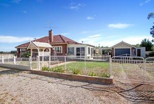 4 Palmer Street, Attunga, NSW 2345