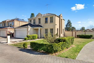 21 Pepperidge Avenue, Oakhurst, NSW 2761