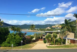 2/21 Oceanview Drive, Cannonvale, Qld 4802