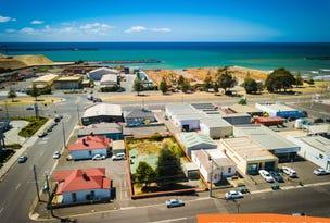 13 Strahan Street, South Burnie, Tas 7320