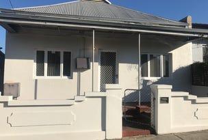 5 Gallop Street, West Perth, WA 6005