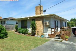 88 Wirraway Street, Moe, Vic 3825
