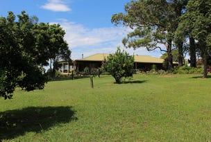 105 Kings Creek Rd, Krambach, NSW 2429