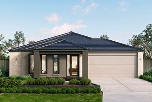 Lot 749 Heffron Street, Wagga Wagga, NSW 2650