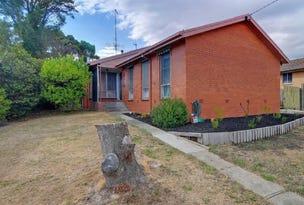 16 Blackwood Cres, Churchill, Vic 3842