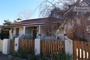 201 Hope Street, Bathurst, NSW 2795