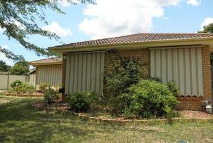 5 Casson Street, Richardson, ACT 2905